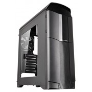 Thermaltake CA-1G3-00M1WN00 Cassa per PC, Nero