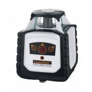 LASERLINER Laser Rotatif Automatique Cubus 110 Laserliner