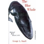 Blue Whale by George L. Small