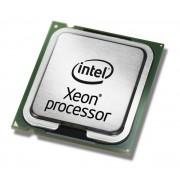 Xeon E5-2420 - 1.9 GHz - 6 cœurs - 12 fils - 15 Mo cache - sur site - pour PRIMERGY TX200 S7