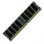 MT Mémoire 512 Mo DIMM 184 broches DDR 266 MHz PC2100