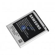 Acumulator Samsung EB425161L Bulk