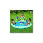 Piscina gonflabila Splash and Play