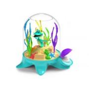 Set Acvariu Aqua Dragons Sea Friends Deluxe World Alive