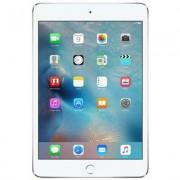 Apple Tablet APPLE iPad mini 4 Wi-Fi 64GB Srebrny