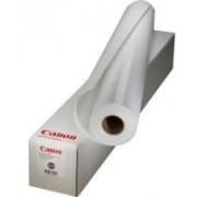 "Hartie CAD Canon Standard 24"" 80G 3 role"