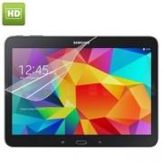 Skärmskydd Samsung Galaxy Tab 4 10.1