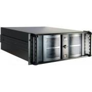 Carcasa Server Inter-Tech 4098-1 rack 4U ATX-microATX