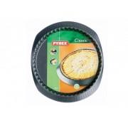 Pyrex Classic tapadásmentes gyümölcstorta forma 27cm-es - 203102