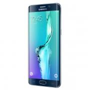 SAMSUNG GALAXY S6 EDGE+ BLACK-SAPPHIRE G928F 32 GB ANDROID SMARTPHONE
