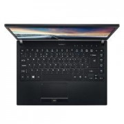 Acer TravelMate P648-G2-MG