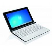 Olivetti Olibook M1030 10 Inch Netbook