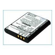 batterie camescope olympus LI50B