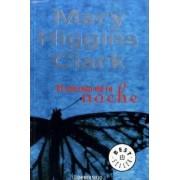 El secreto de la noche / Daddy's Little Girl by Mary Higgins Clark