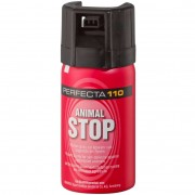 Spray Autoaparare Umarex Perfecta Piper Animal Stop 40ml
