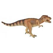 Bullyland Tyrannosaurus Museum Line Action Figure