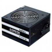 Napajanje CHIEFTEC GPS-600A8 600W Full Smart series