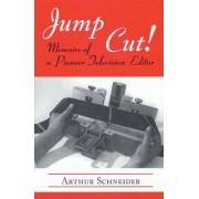 Jump Out by Arthur Schneider
