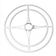 Pool Rover Deflector Wheel - Pool Cleaner Spare Part