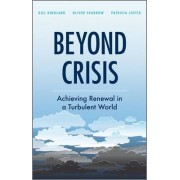 Beyond Crisis by Gill G. Ringland