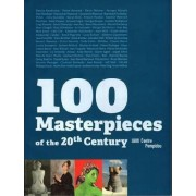 100 Masterpieces of the 20th Century