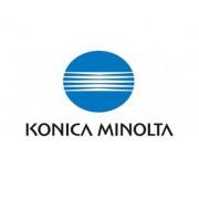 Minolta C224/C364/B224 drum K (Eredeti) DR512K A2XN0RD