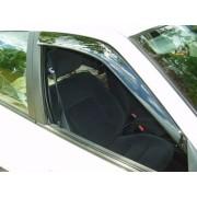 Set paravanturi fata Peugeot 306 (4-5 usi) (1993-)