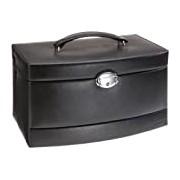 Davidt's 367987.01 Jewellery Box