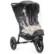 Baby Jogger Weather Shield City Elite Single Stroller Black