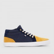 DC SHOES Hohe Sneakers DC SHOES COUNCIL MID SE M SHOE CAM