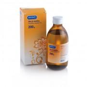 Alvita olio vaselina 200ml