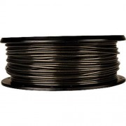 MakerBot Sparkly Black PLA Filament - 0,9kg