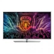 TV LED Philips 49PUS6551 49 4K UHD (2160p)