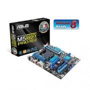 Carte mre Asus M5A99FX PRO R2.0 Socket AM3+