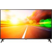 LG 43LJ614V LED-TV (108 cm / 43 inch), UHD/4K, Smart-TV