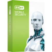 ESET Mobile Security - 3 postes - Abonnement 3 ans