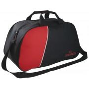 Legend Sprinter Sports Bag 1006