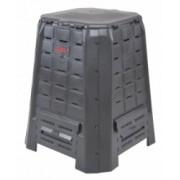 Cutie pentru compost Hecht 4600