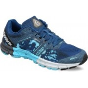 Reebok R CROSSFIT ONE CUSHION3.0 Running Shoes(Blue)