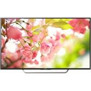 4K телевизор Sony KD-49XD8305