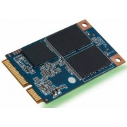 Kingston mS200 (SMS200S3/120G) - mSATA3 - 120GB
