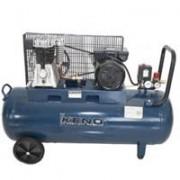 Kompresor za vazduh PT 3713 100L