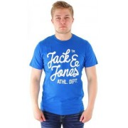 Jack&Jones New tee ss T-shirt