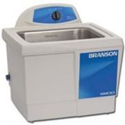 pulitrice ultrasuoni branson 5800 mt - timer meccanico - potenza ultra