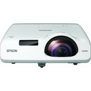 Epson Short Distance Projector EB-530
