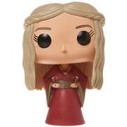 Figurina Game of Thrones 10cm Pop Vinyl Cersei Lannister