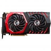Placa video MSI nVidia GeForce GTX 1080 GAMING 8GB DDR5X 256bit