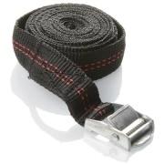 Booster Belt