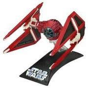 Titanium Series Star Wars 3 Inch Royal Guard Tie Interceptor