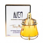 Thierry Mugler Alien Essence Absolue Reincarcabil Apa de parfum 30 Ml